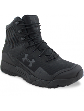 Chaussures Militaire Under Armour