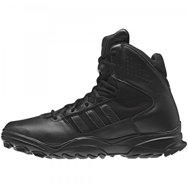 chaussures militaire adidas