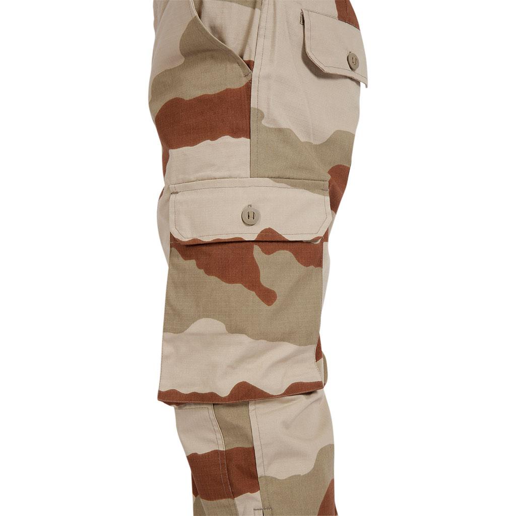 Ares Desert Ce Guerilla Panguer7561 Camo Pantalon T wt7Iq4