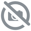 GILET FORCE INTERVENTION AVEC HOLSTER DROITIER